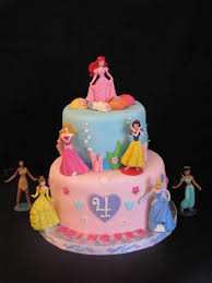 cake ideas for girl birthday cake ideas girl 15 amazing and creative birthday cake ideas