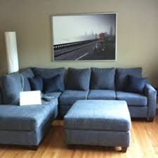 used furniture stores kitchener waterloo showcase furniture consignment closed furniture stores 603