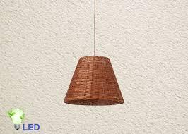 hängelen wohnzimmer esszimmer hã ngeleuchte 100 images esszimmer pendelleuchten
