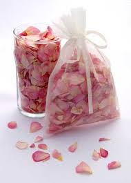 real petals real flower petals for wedding 53 best flower confetti and dried