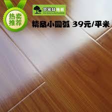 surface source flooring flooring designs