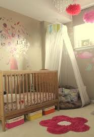 Perfect Little Girls Bedroom For Sisters To Share  Kids - Girls toddler bedroom ideas
