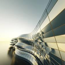 building concept modern building concept architecture pinterest building
