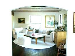 living rooms pictures cottage style interiors cottage style living rooms cottage style