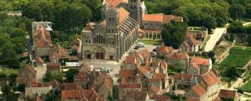 chambre d hote vezelay promenade à vézelay chambres d hôtes en bourgogne