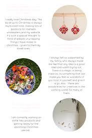 lovely what to do with lovely lady bosses ft hydrangea ranger u2013 frankie bradford blog