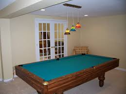 showcase remodeling home improvements
