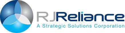qlik find a business intelligence solution partner