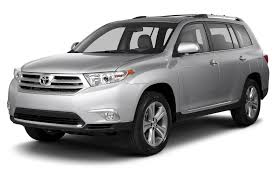 lexus durham mc used cars for sale at johnson lexus of raleigh in raleigh nc