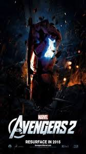 avengers age of ultron 2015 wallpapers avengers age of ultron wallpapers