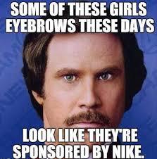 funny memes sponsored by nike funny memes