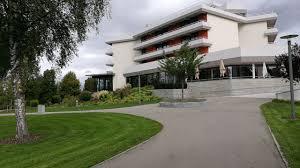 Kleber Post Bad Saulgau Thermenhotel Gesundheits Bad Buchau In Bad Buchau U2022 Holidaycheck