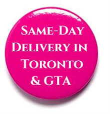 Same Day Gift Basket Delivery Gift Basket Delivery Toronto Canada