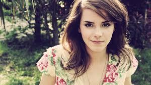 Emma Watson Hot Images   Bikini Wallpapers   Allscoopwhoop Emma Watson Is That Sexy