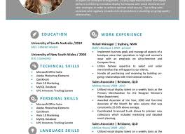 top most creative resumes free resume templates download word blank birth certificate images