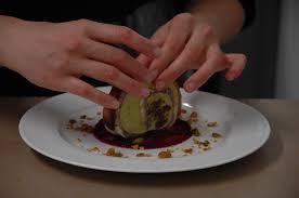 mention compl駑entaire cuisine 28 images unique mention compl