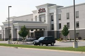 Indiana travel deals images Hampton inn and suites munster 2017 room prices deals reviews jpg