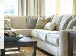 Large L Shaped Sectional Sofas L Shaped With Recliner And Chaise Cross Jerseys