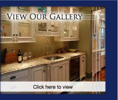 Kitchens By Design Inc Elm Grove Brookfield Wisconsin - Kitchen cabinets milwaukee