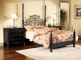 Rooms To Go Bedroom Sets King Rooms To Go Bedroom Sets Modern Rooms To Go Bedroom Set Bedroom