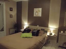 exemple deco chambre chambre a coucher pour homme idee on decoration d interieur