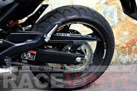 honda cbr 750 2012 honda cbr 600 f 2012 rim stickers race in gold racevinyl javier