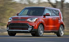 kia cube interior 2017 kia soul turbo