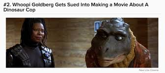 6 true stories that explain why famously bad movies