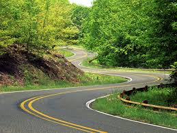 most scenic roads in usa 10 surreally scenic drives in oklahoma flavorverse