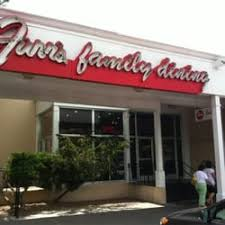 Furrs Buffet Coupon by Furr U0027s Family Dining 15 Reviews Buffets 522 W Cordova Rd
