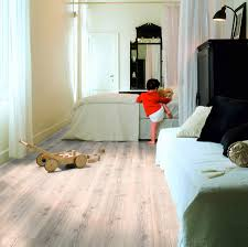 Quick Step Andante Natural Oak Effect Laminate Flooring The Natural Vintage White Laminate Flooring Concept Inspiring