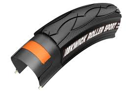 kenda tires bicycle find a tire