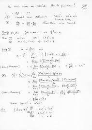 calculus i mathematics daily syllabus derivatives of the inverse