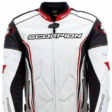 motorcycle riding jackets buy sell trade u0026 consign motorcycle safety gear motowearhouse