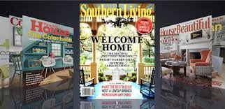 The Top 10 Home Must by Top 10 Editor S Choice Best Home And Garden Magazines You Should