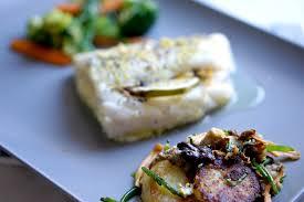 cuisiner salicorne cuisiner la salicorne aswildchild mode nantes