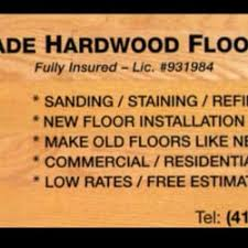 ming jade hardwood floors 11 photos 22 reviews flooring