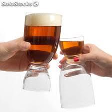 bicchieri birra belga vendita bicchieri birra all ingrosso comprare bicchieri birra