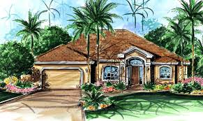 family home plan plan 66283we great family home plan sitting area master