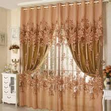 Beads Curtains Online Online Get Cheap Flower Beaded Curtain Aliexpress Com Alibaba Group