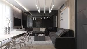 black living rooms ideas u0026 inspiration