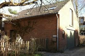 chambre d h el avec belgique chambre avec sdb à l entrée de bruxelles guesthouses à
