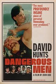 Seeking Hitfix Dangerous Trailer Is Nsfw Non Stop Insanity Collider