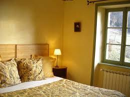 chambre d hotes de charme beaujolais maison d hôtes de la verrière en beaujolais chambres d hôtes de