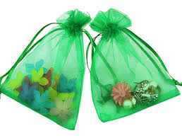 large organza bags large organza gift bags archives event essentials