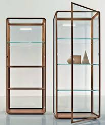 Best  Display Cabinets Ideas On Pinterest Grey Display - Kitchen display cabinet