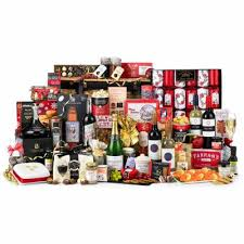 Corporate Holiday Gift Ideas Christmas Gift Ideas Funky Hampers