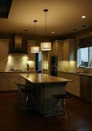 kitchen lighting positioning pendant lights over island kitchen