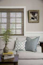 75 best natural woven shades images on pinterest woven shades