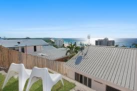 9 russell street coolum beach qld 4573 sale u0026 rental history